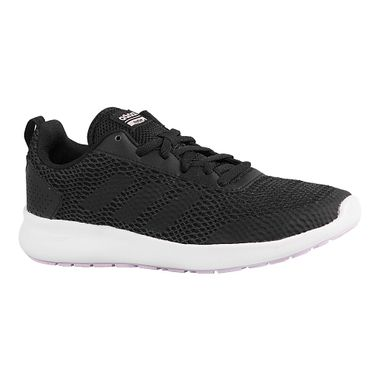 Tenis-adidas-Element-Race-Feminino-Preto