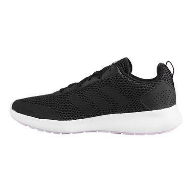 Tenis-adidas-Element-Race-Feminino-Preto-2
