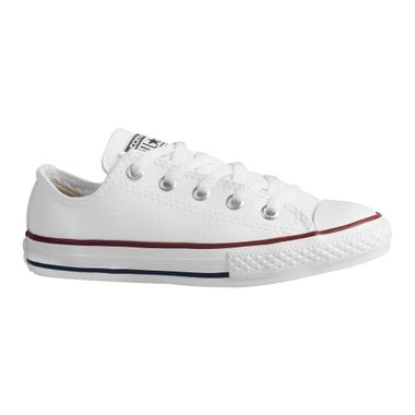 Tenis-Converse-Chuck-Taylor-All-Star-Low-Infantil-Branco