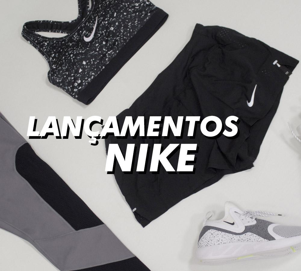 BRESP1-Lancamento_Nike