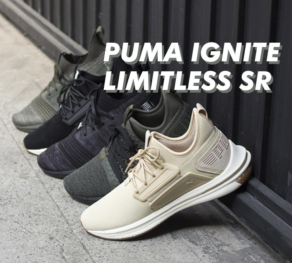 BRESP3-Puma_Limitless
