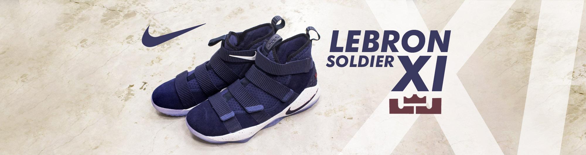 BTV2-Nike_Lebron