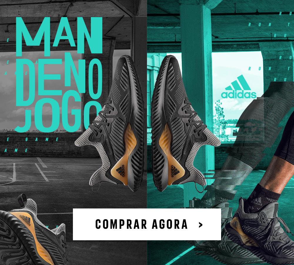 BRESPCAMP-adidas_Alphabounce