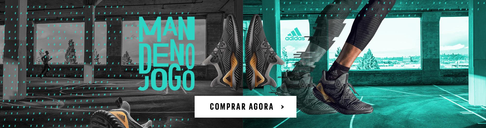 BCAMP-adidas_Alphabounce