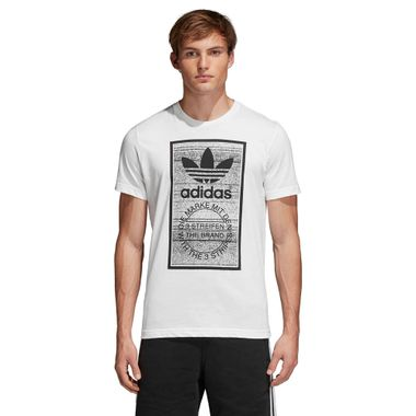 Camiseta-adidas-Traction-Tongue-Masculina-Branco