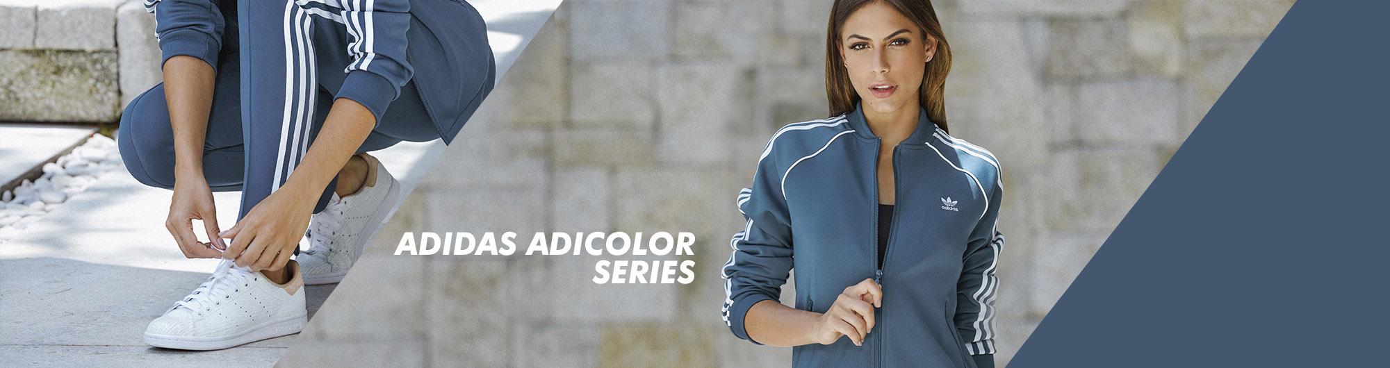 BTV1-adidas_Adicolor_Series