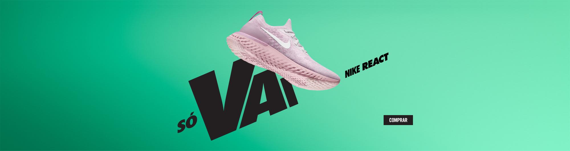 BCAMP-Nike_React_Odyssey