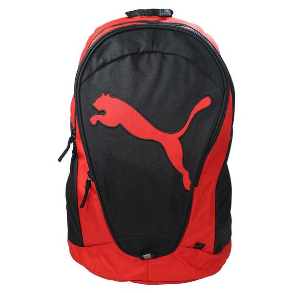 Bolsa-Puma-Big-Cat-Backpack