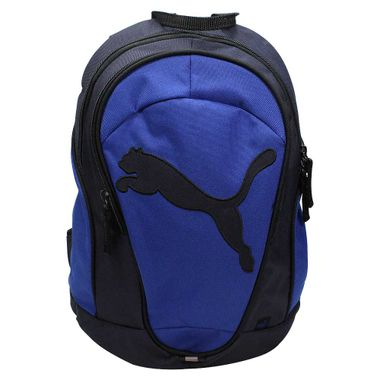 Mochila-Puma-Big-Cat-Small-Backpack