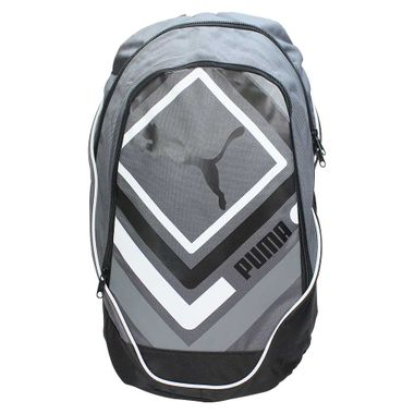 Mochila-Puma-Flow-Backpack