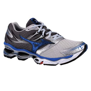 Tenis-Mizuno-Wave-Creation-14-M