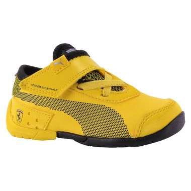 Tenis-Puma-Future-Cat-Super-LT-SF-V-Kids
