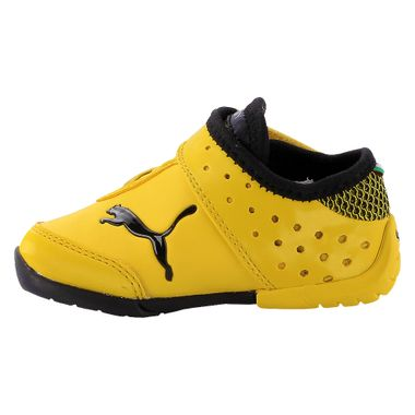 Tenis-Puma-Future-Cat-Super-LT-SF-V-Kids-2