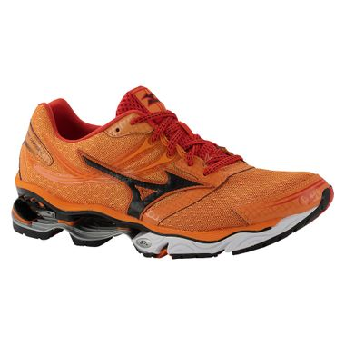 Tenis-Mizuno-Wave-Creation-14-Masculino
