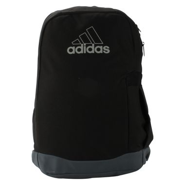 Mochila-adidas-Performance-Essential