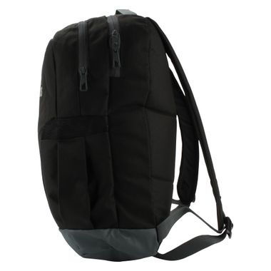 Mochila-adidas-Performance-Essential-3