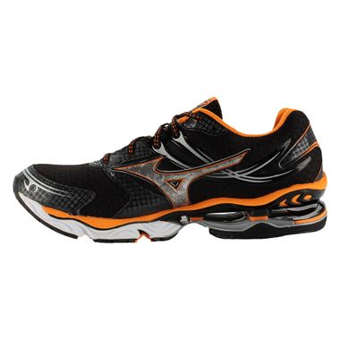 Tenis-Mizuno-Wave-Creation-14-Masculino-Laranja-2