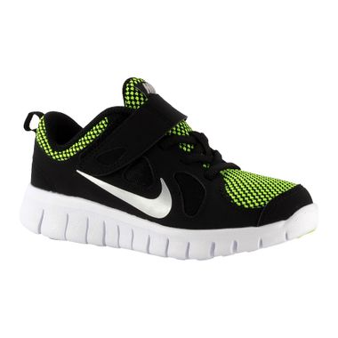 Tenis-Nike-Free-5-LE-BPV-Infantil