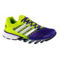 Tenis-adidas-Springblade-FF-Masculino