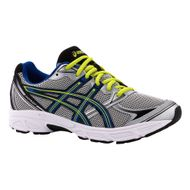 Tenis-Asics-Gel-Patriot-6-Masculino