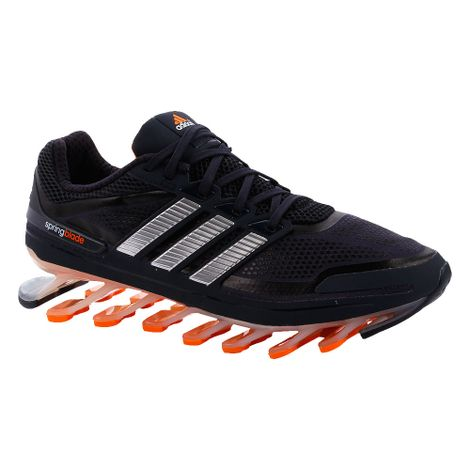 Tenis-adidas-Springblade-Masculino