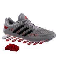 Tenis-adidas-Springblade-Razor-Masculino