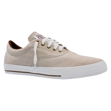 Tenis-Converse-Skidgrip-CVO-Chambray-OX-Masculino