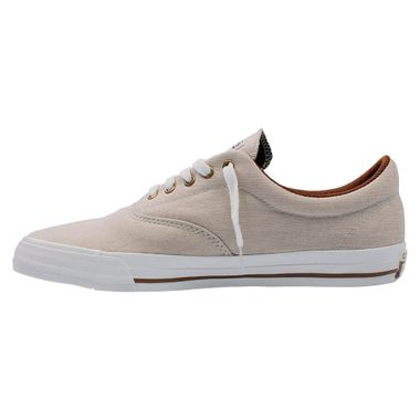 Tenis-Converse-Skidgrip-CVO-Chambray-OX-Masculino-2