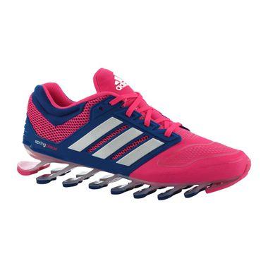 Tenis-adidas-Springblade-2-TF-Feminino