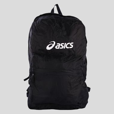 Mochila-Asics-Core-Packable-Backpack