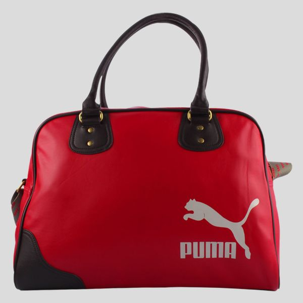 Bolsa-Puma-Originals-Grip-Bag-Pu-Feminino