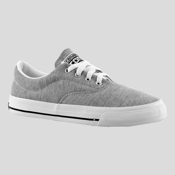 Tenis-Converse-Skidgrip-CVO-Cotton-OX