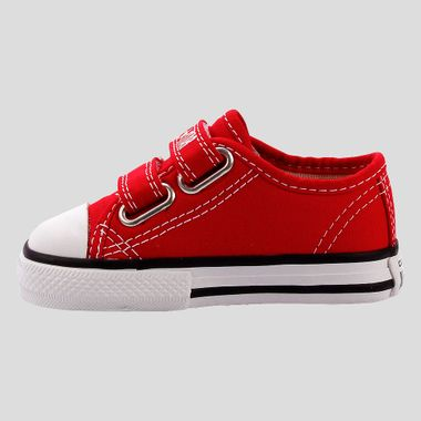 Tenis-Converse-CT-AS-Core-2-V-2