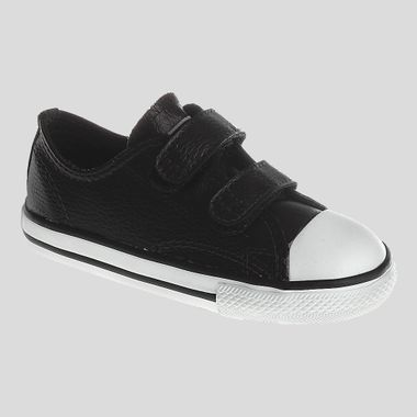 Tenis-Converse-CT-AS-Malden-2V-Infantil
