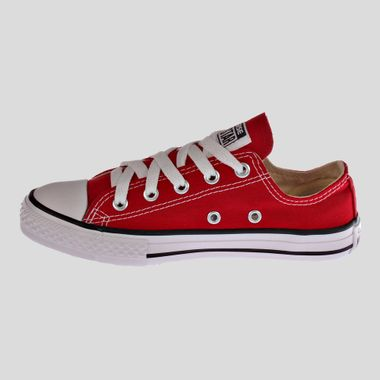 Tenis-Converse-CT-AS-Core-OX-Infantil-2