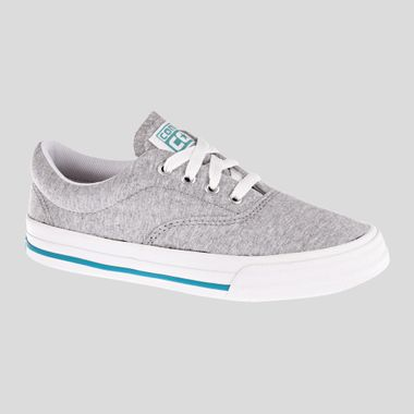 Tenis-Converse-Skidgrip-CVO-Cotton