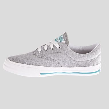 Tenis-Converse-Skidgrip-CVO-Cotton-2