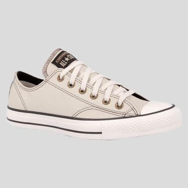 Tenis-Converse-CT-AS-Malden-OX