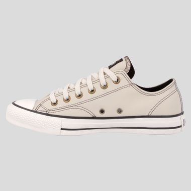 Tenis-Converse-CT-AS-Malden-OX-2