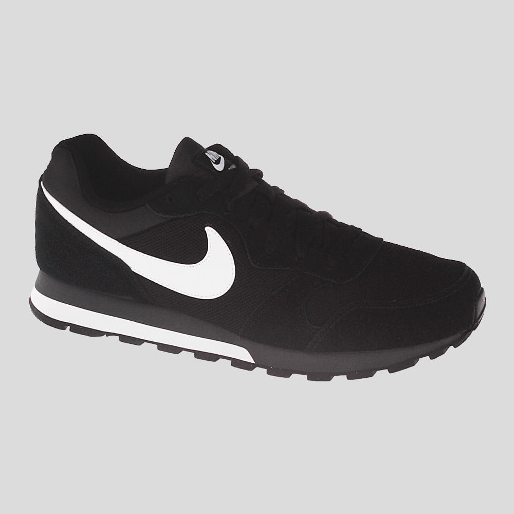 25ac64537 Tênis Nike MD Runner 2 Masculino