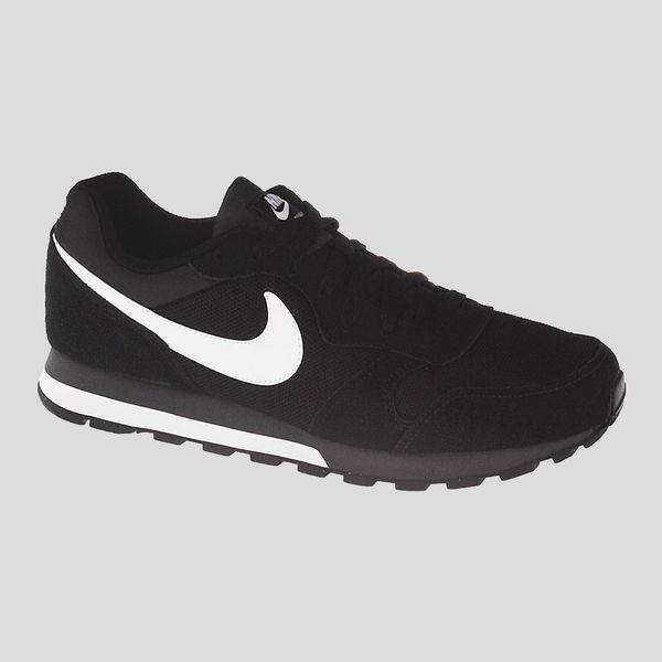 473ec9f909 Tênis Nike MD Runner 2 Masculino