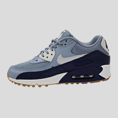 Tenis-Nike-Air-Max-90-Essential