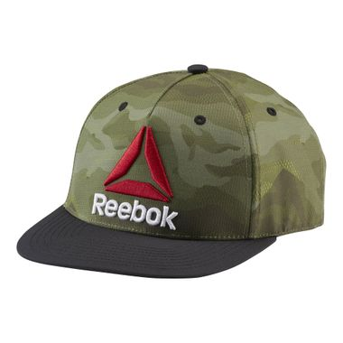 Bone-Reebok-One-Series-Training-6-Panel-Cap-Masculino