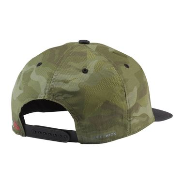 Bone-Reebok-One-Series-Training-6-Panel-Cap-Masculino-2