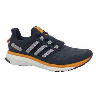 Tenis-adidas-Energy-Boost-3-Masculino-1