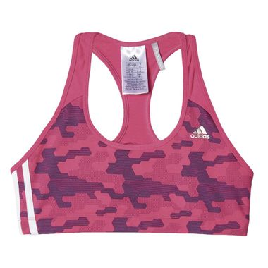Top-adidas-Bojo-Grafica-Workout-3S-Feminino