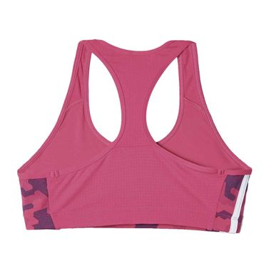 Top-adidas-Bojo-Grafica-Workout-3S-Feminino-2