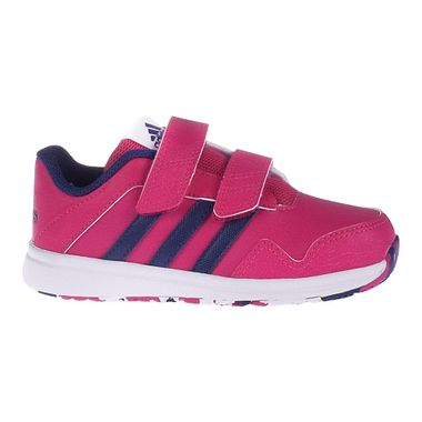 Tenis-adidas-Snice-4--CF-Synth-Infantil