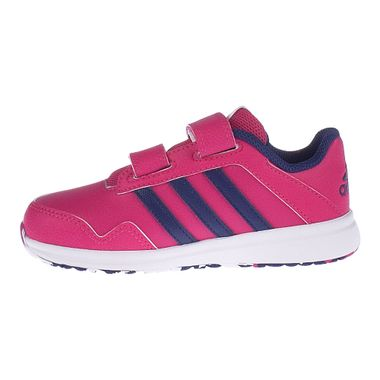 Tenis-adidas-Snice-4--CF-Synth-Infantil-2