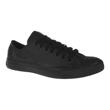 Tenis-Converse-CT-AS-Monochrome-Leather-OX
